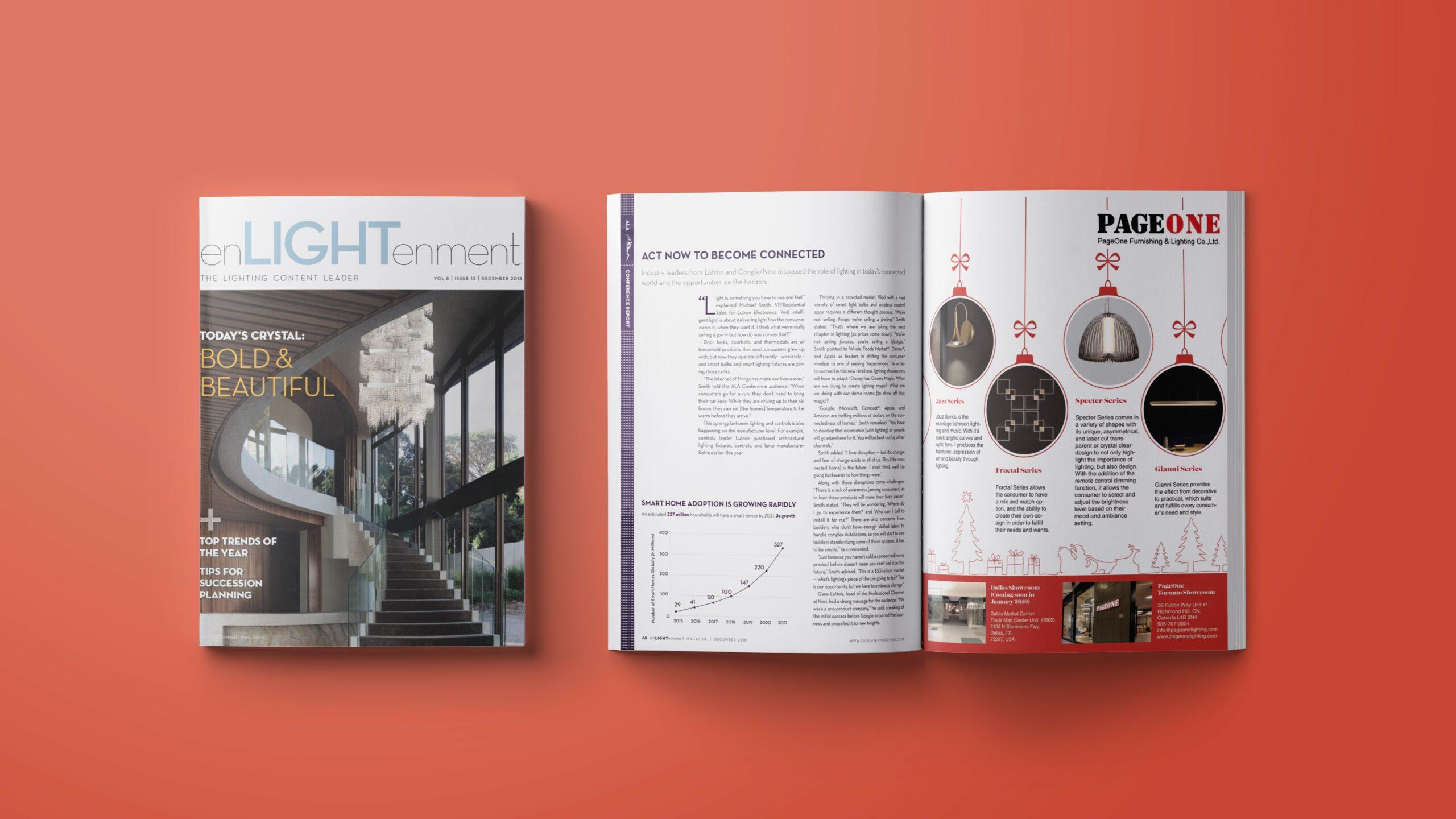 Enlightment-magazine-12-2