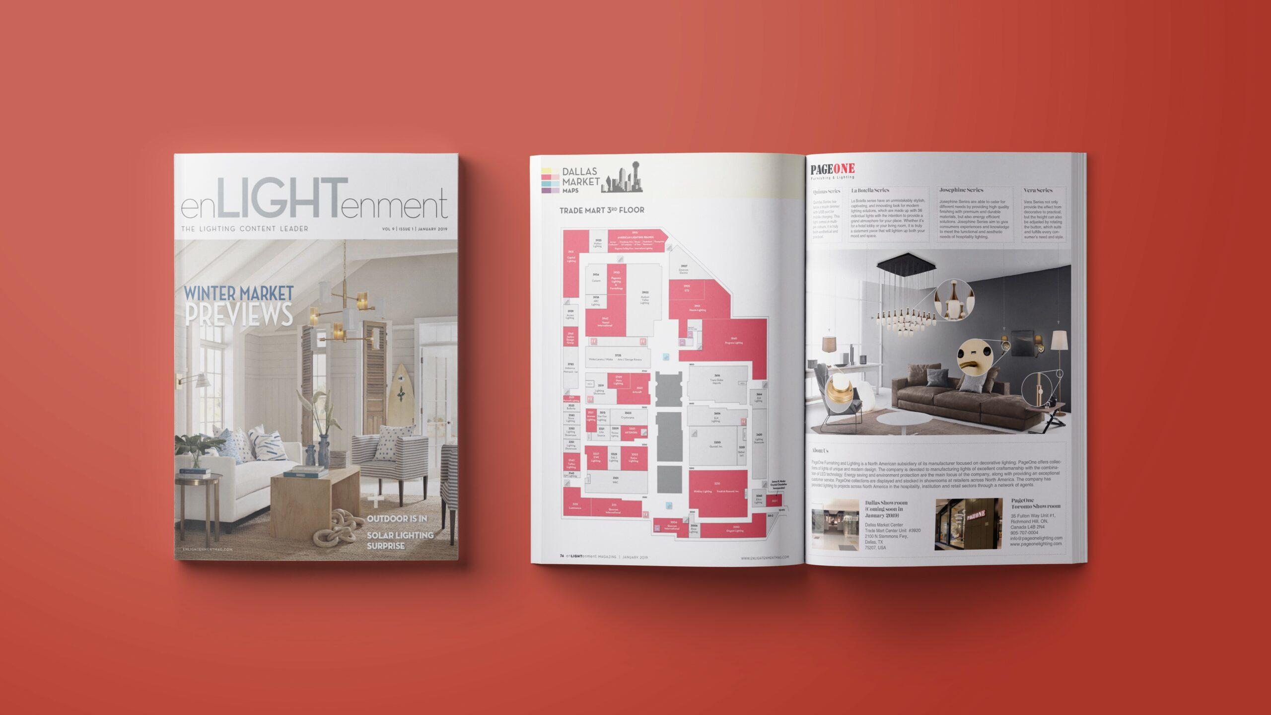 Magazine-USLetter-A4-Mockup-Template-2-1
