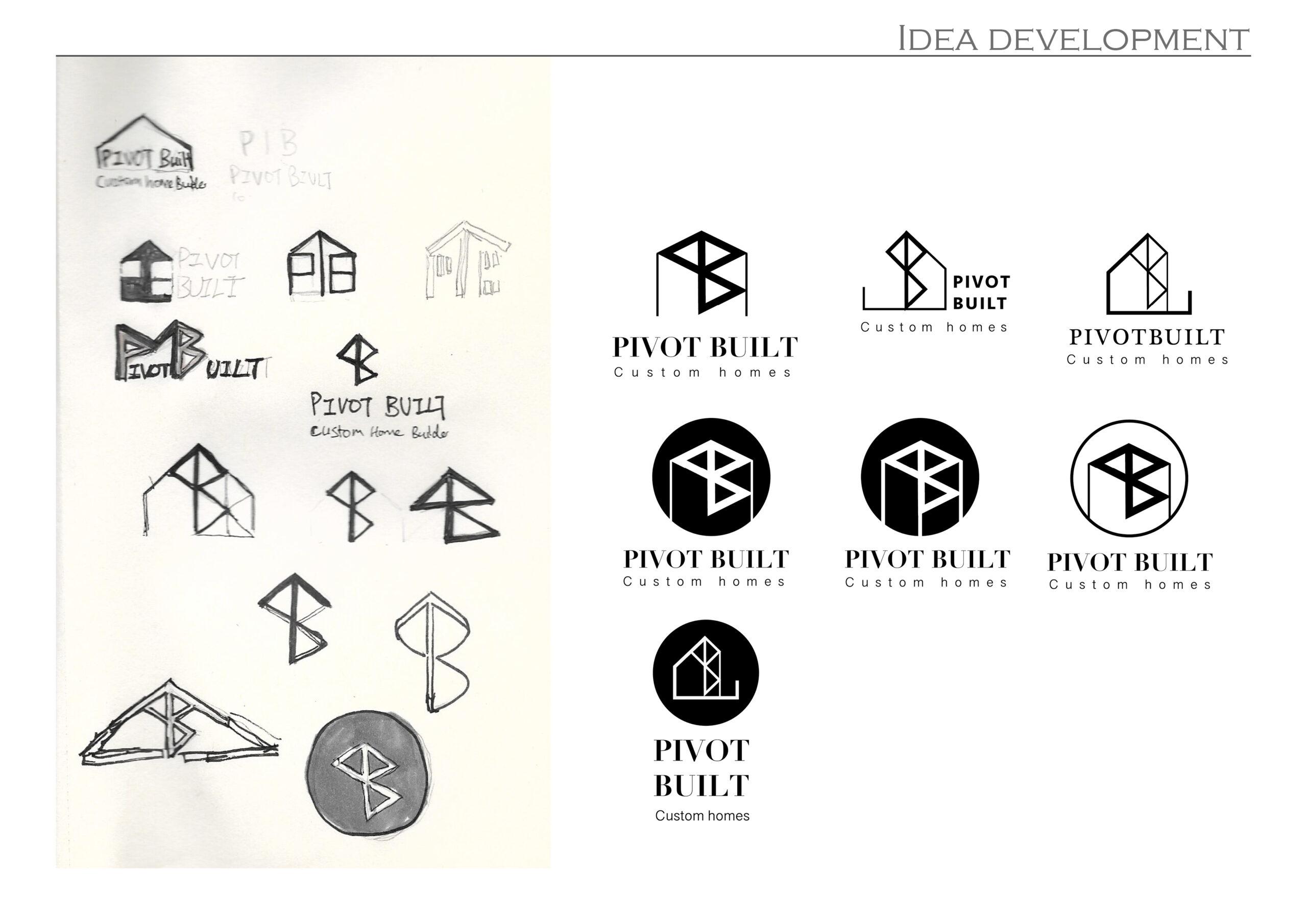 Pivot-Built-Logo-Design2-1